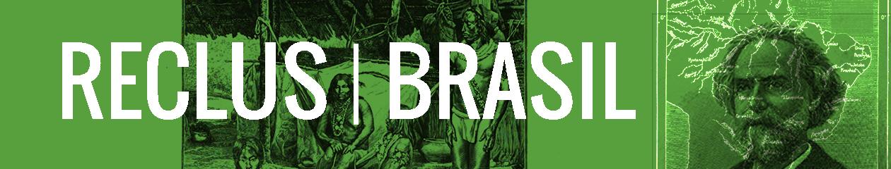 Reclus Brasil